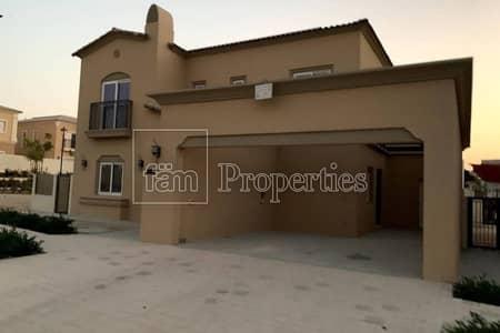 4 Bedroom Villa for Sale in Dubailand, Dubai - Good Location Stand Alone Villa