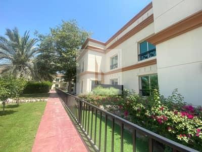 4 Bedroom Villa for Rent in Al Barsha, Dubai - COMPOUND 1 MONTH FREE ENSUITE SHARED POOL/GARDEN