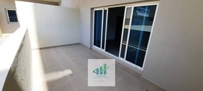 Spacious one Bedroom apartment   Open Kitchen   Large Balcony