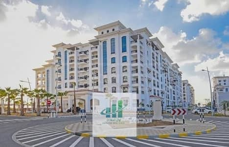 Studio for Rent in Yas Island, Abu Dhabi - Priced to rent | Luxury Living