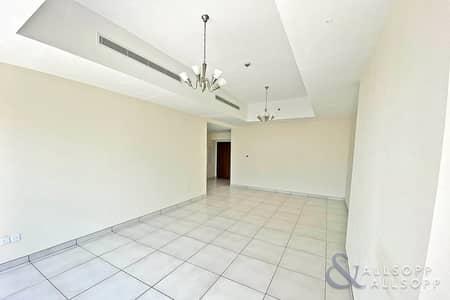 فلیٹ 2 غرفة نوم للايجار في الخليج التجاري، دبي - 2 Bed Apartment | Maids | 150m From Metro