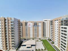 BRAND NEW 1BHK    12 PAYMENTS   1 MONTH FREE   NOW LEASING