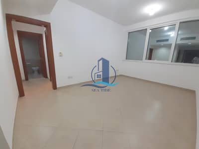 1 Bedroom Apartment for Rent in Al Muroor, Abu Dhabi - Best Deal | 1 BR Apartment with Balcony