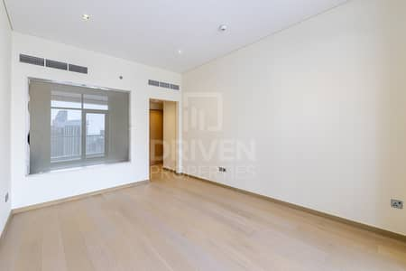 2 Bedroom Flat for Sale in Downtown Dubai, Dubai - Stunning View | Maid's Room | Affordable