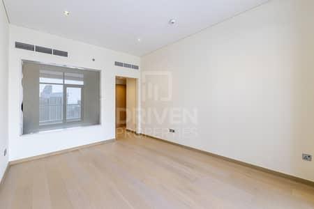 فلیٹ 2 غرفة نوم للبيع في وسط مدينة دبي، دبي - Stunning View | Maid's Room | Affordable