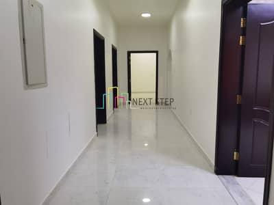 4 Bedroom Villa for Rent in Al Shamkha, Abu Dhabi - Huge Layout 4 Bedroom Villa Near Makani mall