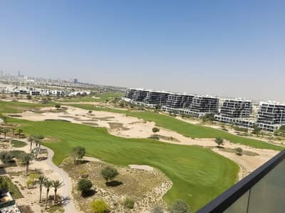 3 Bedroom Apartment for Sale in DAMAC Hills (Akoya by DAMAC), Dubai - Brand New | Ready to Move Apt on the Golf Course