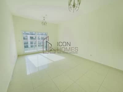 1 Bedroom Flat for Rent in Jumeirah Village Circle (JVC), Dubai - CHILLER FREE 1BEDROOM 12 CHQUES