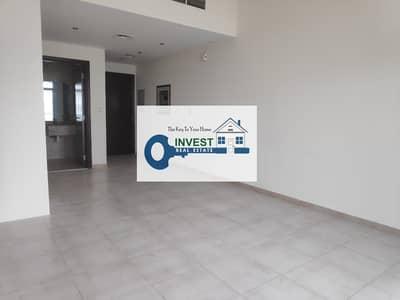 فلیٹ 2 غرفة نوم للايجار في مدينة دبي الرياضية، دبي - CHILLER FREE : 2 BEDROOM WITH BIG BALCONY : GOLF VIEW : CLOSED KITCHEN : READY TO MOVE