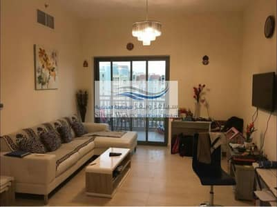 1 Bedroom Apartment for Rent in Al Furjan, Dubai - Immaculate Condition| Prime Location | Chiller Free