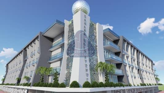 1 Bedroom Apartment for Sale in Dubai Studio City, Dubai -   INVESTOR DEAL   ATTRACTIVE PAYMENT PLAN