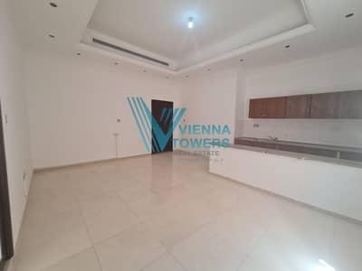 استوديو  للايجار في مدينة خليفة أ، أبوظبي - Beautiful & Spacious Studio w/ Pool - 2900/M