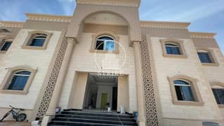 فیلا في المنطقة 12 مدينة محمد بن زايد 11 غرف 7800000 درهم - 5141927