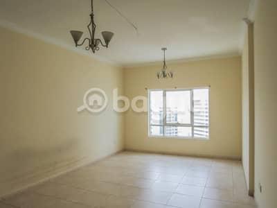فلیٹ 1 غرفة نوم للايجار في النهدة، الشارقة - شقة في برج الندى النهدة 1 غرف 25000 درهم - 5141949