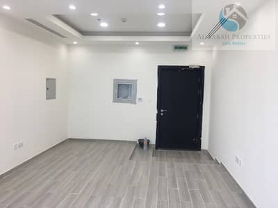 Office for Sale in Business Bay, Dubai - High Floor I Fully  Fitted Office I Rented