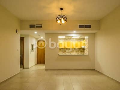 شقة 2 غرفة نوم للايجار في بر دبي، دبي - شقة في المنخول بر دبي 2 غرف 75000 درهم - 4623838