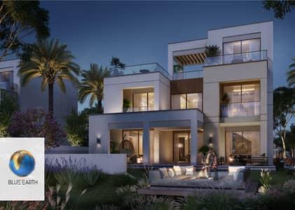 فیلا 5 غرف نوم للبيع في المرابع العربية 3، دبي - Standalone Villa in Arabian Ranches III | Corner Unit |  Accepting EOIs now