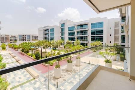 2 Bedroom Apartment for Rent in Meydan City, Dubai - 2 Bed | 2 Months Free | Maintenance Free | Meydan Avenue