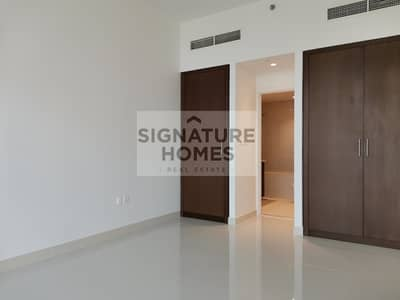 1 Bedroom Flat for Rent in Business Bay, Dubai - SUPER BRAND NEW  COZY HIGH VIEW APARTMENT- READY TO MOVE IN