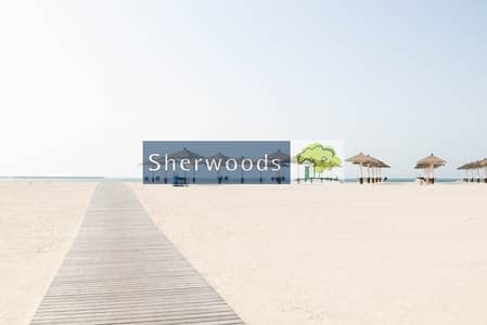 Hotel Apartment for Rent in Al Hamra Village, Ras Al Khaimah - Private Beach In a Stunning Location - 5* Luxury