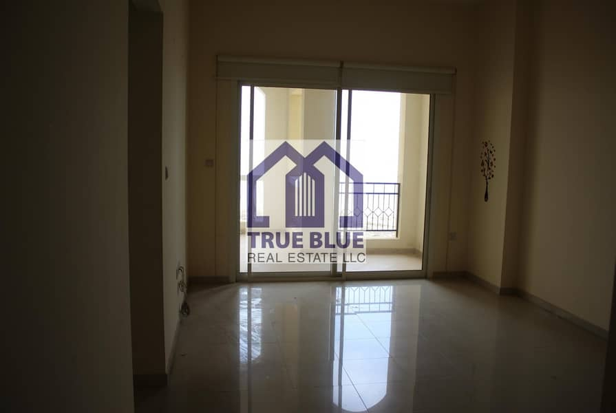 2 1 BEDROOM SEA VIEW WELL MAINTAINED FOR BEST PRICE