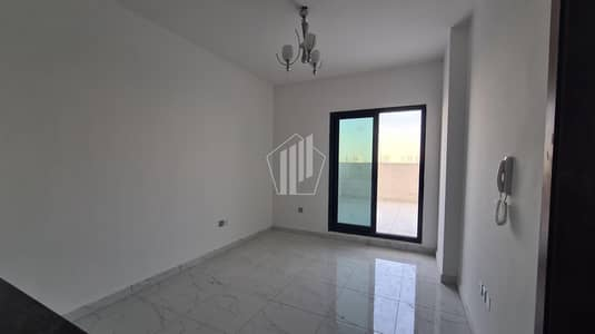 فلیٹ 1 غرفة نوم للبيع في الفرجان، دبي - 1Bedroom | Payment plan | ready to Move | Pay in 2 years | Lowest Price