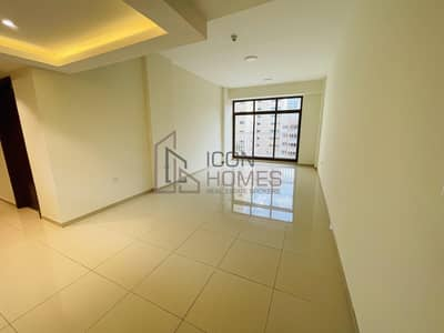 2 Bedroom Apartment for Sale in Jumeirah Village Circle (JVC), Dubai - 2BEDROOM PLUS MAID ROOM (chiller fee)