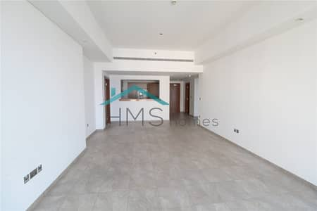 2 Bedroom Flat for Rent in Palm Jumeirah, Dubai - Generic photos | High floor | Available End of May