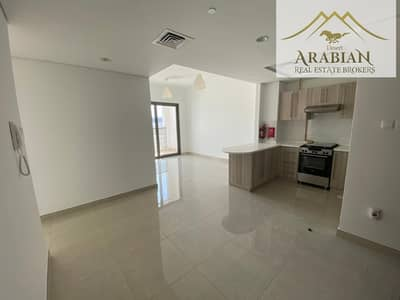 2 Bedroom Apartment for Rent in Arjan, Dubai - BRAND NEW  APARTMENT | ALL  AMENITIES NEARBY