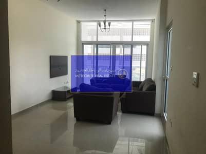 فلیٹ 2 غرفة نوم للايجار في مدينة دبي الرياضية، دبي - SPACIOUS LIVING | CLOSED KITCHEN | Strategic Location