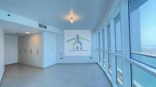 3 Bedroom Apartment for Rent in Corniche Area, Abu Dhabi - Perfect Family Home