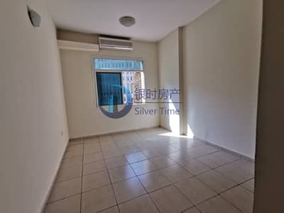 1 Bedroom Flat for Sale in International City, Dubai - Unfurnished / Well maintained / Spacious / Rufi Garden