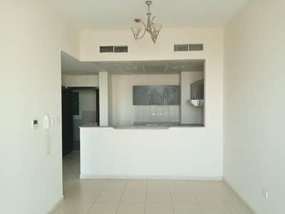 1 Bedroom Flat for Rent in Liwan, Dubai - Grab a deal ! amazing 1 bedroom for rent