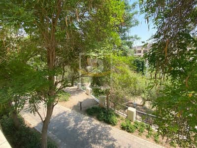 شقة 1 غرفة نوم للايجار في موتور سيتي، دبي - Massive Balcony | Ground Floor | Generous 1 Bed | FVIP