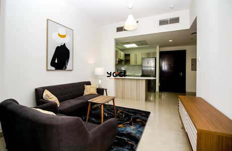 2 Bedroom Apartment for Rent in Arjan, Dubai - Exclusive | Spacious And Bright | 2  BHK -Arjan