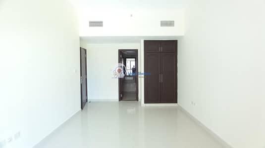 فلیٹ 1 غرفة نوم للايجار في ند الحمر، دبي - BRAND NEW | 1BHK APARTMENT | 1 MONTH FREE | OPEN VIEW |NAD AL HAMAR|
