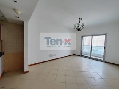 استوديو  للبيع في دبي مارينا، دبي - Good to Invest| Studio Apt| Prime Location| Next to Metro Station