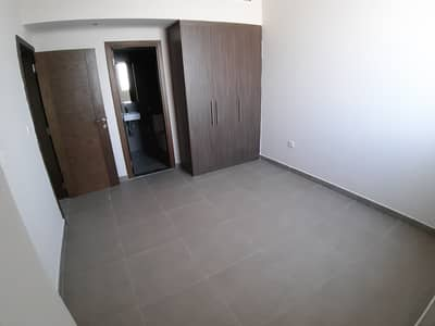 1 Bedroom Apartment for Rent in Al Nahda, Sharjah - 2MONTH FREE NO DEPOSIT 1PARKING FREE CHILLER FREE BRAND NEW BUILDING JYM AND POOL FREE CLOSE TO BAKAR MUHEBI SUPER MARKET  6CHUQ PAYMENT 30K