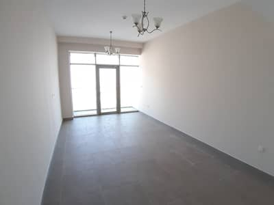 2 Bedroom Apartment for Rent in Al Nahda, Sharjah - DELUXE LUXURY HOUSE CHILLAR FREE PARKING FREE NO DEPOSIT EASY PAYMENT 43K TO 58K