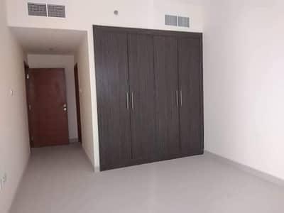 استوديو  للايجار في الرميلة، عجمان - شقة في الرميلة 26000 درهم - 5142699