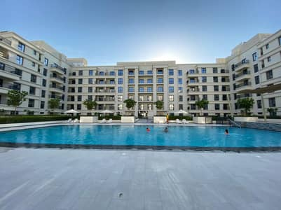 3 Bedroom Flat for Sale in Al Khan, Sharjah - Spacious 3BHK | Good Offer | Call Now !!!!