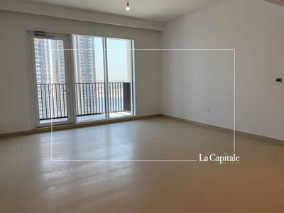 2 Bedroom Flat for Rent in The Lagoons, Dubai - Genuine Seller | Amazing Canal View | Call Now