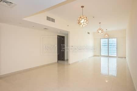 فلیٹ 2 غرفة نوم للبيع في الخليج التجاري، دبي - Brand new apartment/ Motivated Seller/ Exclusive