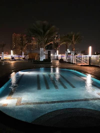 شقة 2 غرفة نوم للايجار في جزيرة الريم، أبوظبي - 2 Bed Plus Maids with 1 Month Free Stay / Available Now!