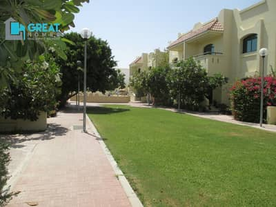 3 Bedroom Villa for Rent in Umm Suqeim, Dubai - One Month Free |  Swimming Pool | Gym | Sauna