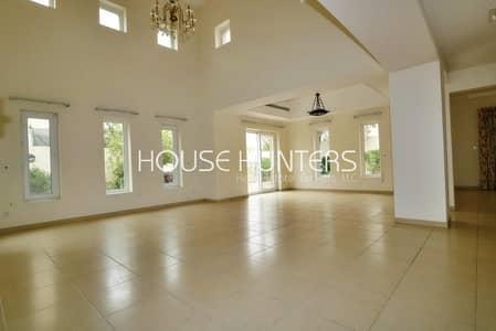 فیلا 5 غرف نوم للبيع في المرابع العربية، دبي - Beautifully maintained type 17 villa