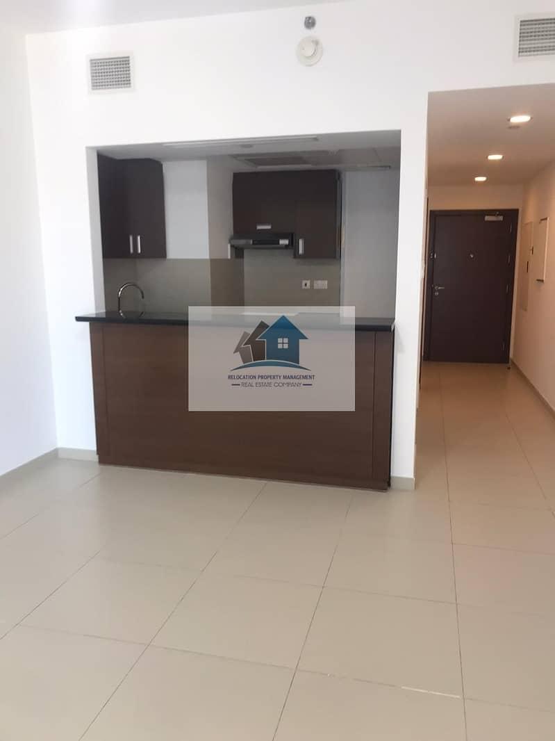 Hot Deal    1BHK  Apartment
