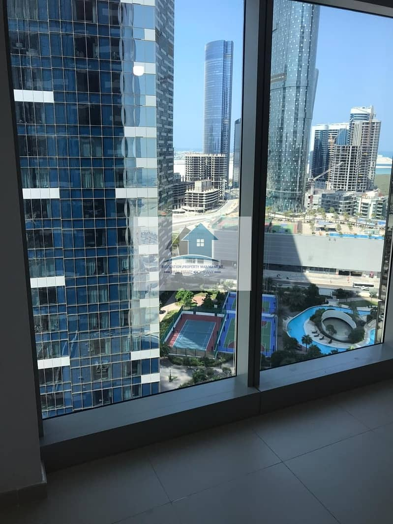 34 Hot Deal    1BHK  Apartment