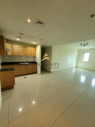 1 Bedroom Flat for Rent in Al Furjan, Dubai - Massive & Spacious 1BR   Highly Maintained - Masakin Al Furjan