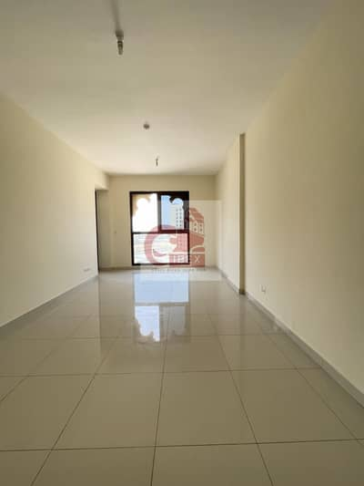 2 Bedroom Flat for Rent in Bur Dubai, Dubai - Huge  2BHK+MaidsRoom  in 60K | 30Days Free | 2Balconies Gym Pool Parking